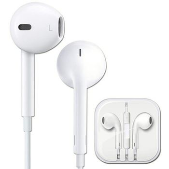 Apple iPhone EarPods