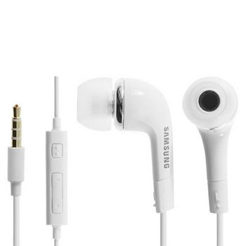 Samsung Galaxy Headphones J5 for Vacuum