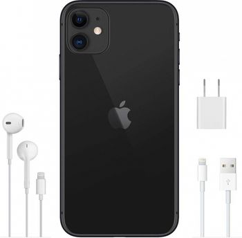 iPhone 11 Pro Max Dual 256GB