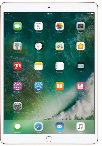 Apple iPad Pro 10.5 256GB Wi-Fi (2017)
