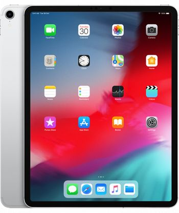 Apple iPad Pro 12.9 256GB 4G (2017)